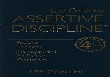 Assertive-Discipline-Positive-Behavior-Management-for-Today-s-Classroom