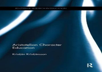 Aristotelian-Character-Education-Routledge-Research-in-Education