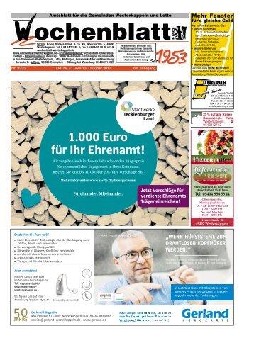 wochenblatt-westerkappeln_12-10-2017