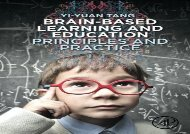 BrainBased-Learning-and-Education-Principles-and-Practice