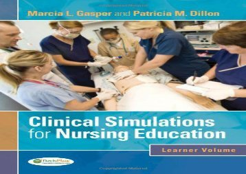 Clinical-Simulations-for-Nursing-Education-Learner-Volume