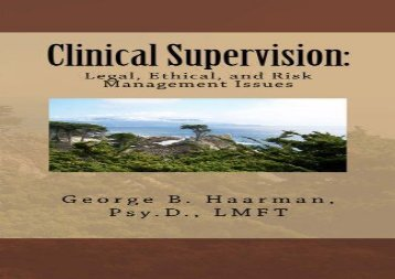 Clinical-Supervision-Legal-Ethical-and-Risk-Management-Issues