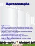 Fitoterapia Lição 1 - Page 2