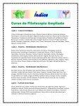 Fitoterapia Lição 1 - Page 5