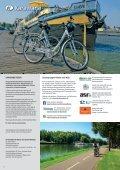 2018-Rad-und-Schiff-Katalog - Page 2
