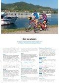 2018-Rad-und-Schiff-Katalog - Page 4