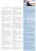 2018-Rad-und-Schiff-Katalog - Page 5