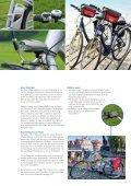 2018-Rad-und-Schiff-Katalog - Page 7