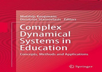 Complex-Dynamical-Systems-in-Education-Concepts-Methods-and-Applications