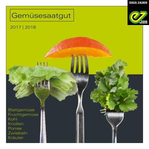 INDISCHER BLATTSENF  200 Samen RED GIANT  Brauner Senf