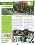 Desjardins Inspirations n°22 - Page 7