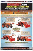American Classifieds Oct. 12th Edition Bryan/College Station - Page 2