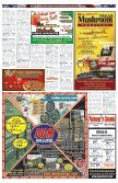 American Classifieds Oct. 12th Edition Bryan/College Station - Page 4