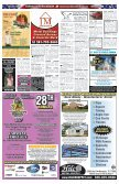 American Classifieds Oct. 12th Edition Bryan/College Station - Page 5
