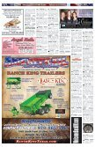 American Classifieds Oct. 12th Edition Bryan/College Station - Page 6