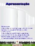 Terapias Naturais Lição 1 - Page 2