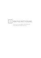 globalusa - Page 3