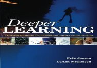 Deeper-Learning-7-Powerful-Strategies-for-InDepth-and-LongerLasting-Learning
