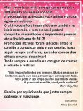 REVISTA UNIDADE EXPLOSÃO ROSA - OUTUBRO 2017 - Page 3