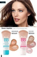 Catalogo Venturewell Cosmetics RD.compressed - Page 2