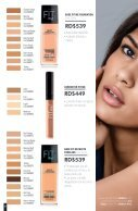 Catalogo Venturewell Cosmetics RD.compressed - Page 4