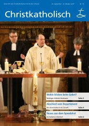 Christkatholisch 2017-16