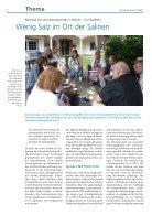 Christkatholisch 2017-12 - Seite 2