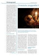 Christkatholisch 2017-12 - Seite 4