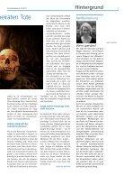 Christkatholisch 2017-12 - Seite 5