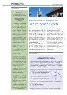 Christkatholisch 2017-12 - Seite 6