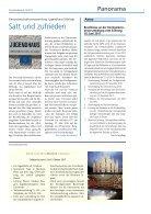 Christkatholisch 2017-12 - Seite 7