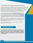 manifeste - Page 7