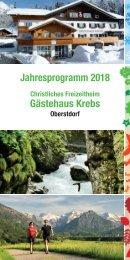 jahresprogramm-2018