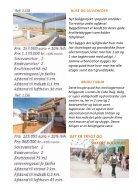 nyhedsbrev_oct_final - Page 2