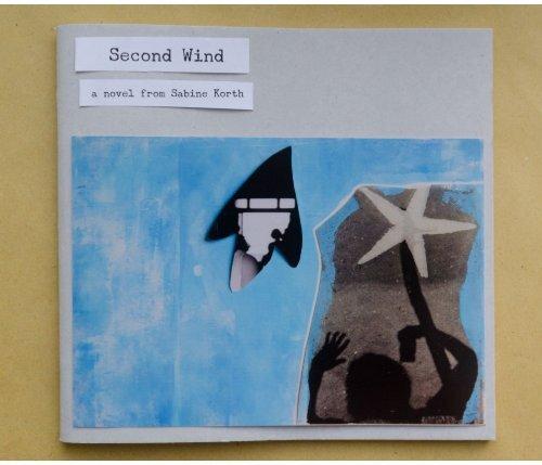 Second Wind - Sabine Korth