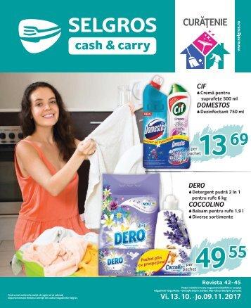 Curățenie nr.42-45 - 42-45-curatenie-2017-low-res.pdf