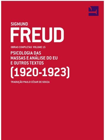 Luto E Melancolia Freud Pdf