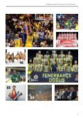 TrendBasket EuroLeague Özel - Page 3