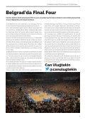TrendBasket EuroLeague Özel - Page 7