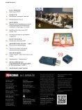 "Журнал ""Профессионал рекламно-сувенирного бизнеса"" №72 - Page 4"