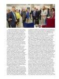 "Журнал ""Профессионал рекламно-сувенирного бизнеса"" №72 - Page 7"
