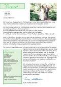 Your Happy Moments Hochzeitsmagazin 2017 - Sonderausgabe Bad Berneck - - Page 3