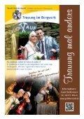 Your Happy Moments Hochzeitsmagazin 2017 - Sonderausgabe Bad Berneck - - Page 7