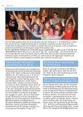 GUEG Jahrbuch 2017 - Page 2