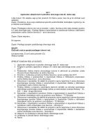 gradivo_za_26_sejo_obcinskega_sveta_obcine_sevnica_18102017 - Page 4