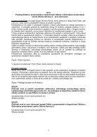gradivo_za_26_sejo_obcinskega_sveta_obcine_sevnica_18102017 - Page 7