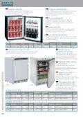 Gastrolini Polar Katalog - Page 2
