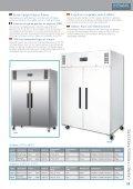 Gastrolini Polar Katalog - Page 5