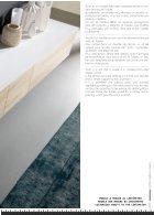 NAXANI CATALOGO_2016 - Page 6