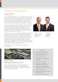 bartscher_katalog_2017_d - Page 2
